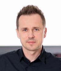 Zdeněk Helma