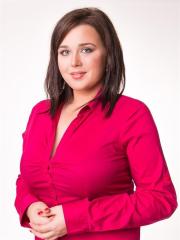 Olga Vrtáčková