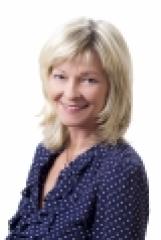 Irena Pavlíková