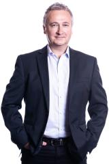 Ing. Radek Březina