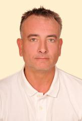 Jan Hroch