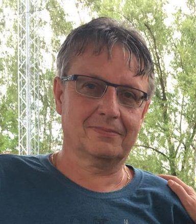 Realitní makléř   Jaroslav Šilha