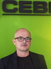 Ing.Pavel Dědič
