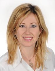 Iveta Plšková
