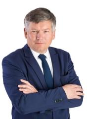 Ing.Jiří Jíří Šíma