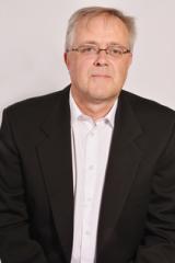 Pavel Hruška