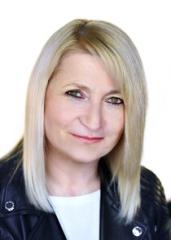 Ing.Světlana Eichnerová