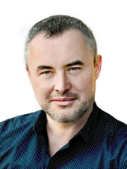 Ing.Tomáš Eichner