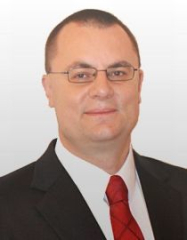 Ing. Tomáš Suntych