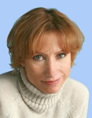 Lenka Voborníková