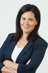 Jaroslava Pintrová