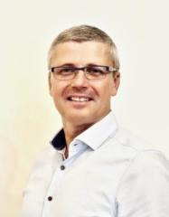 Milós Miloš Slavíček