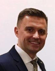 Karel Krajský