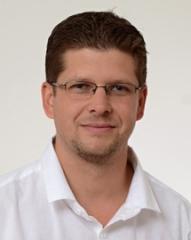 Ing.Petr Čihák