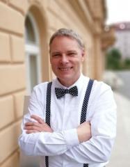 Petr Vorlíček