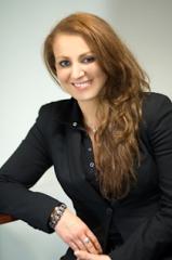Edita Kostrounová