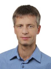 Jiří Kubica