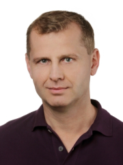 Tomáš Kořistka