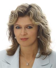 Pavlína Pavlina Lichá