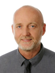 Václav Hořínek