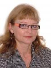 Marcela Nitrianská