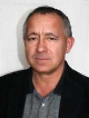 Petr Vítek
