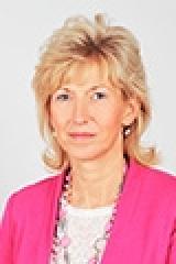 Eva Aulichová