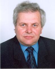 Karel Müller  -  kancelář Klat