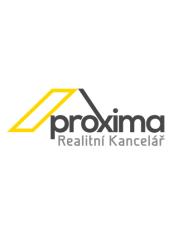 Realitní kancelář Proxima