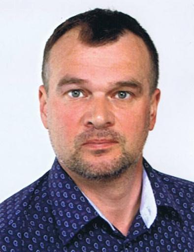 Petr Pintner