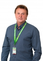 Pavel Fanfrdla