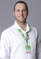Tomáš Vehovský