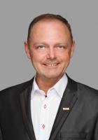 Stanislav Štrob