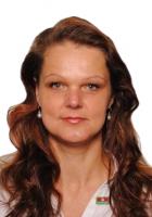 Hana Vařeková