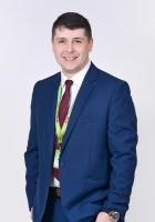 Jaroslav Bohuněk