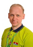 René Jedlička