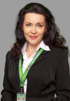 Marie Brejaartova