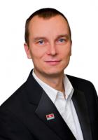 Vítězslav Tichý Dr. h. c.