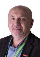 Petr Dragoun
