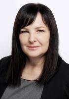 Dagmar Mancová