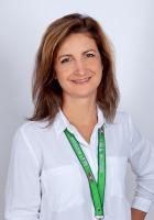Kamila Henčlová