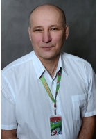 Ing. Jan Kaštan