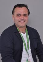 Tomáš Hanauer