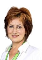 Helena Mareszová