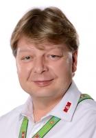 Kamil Benc