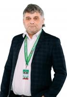 Karel Ševeček