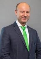 Petr Michnáč