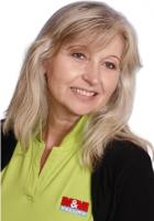 Dagmar Svědíková