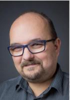 Marek Pavel