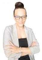 Monika Paseková
